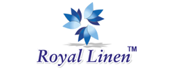 Royal Linen logo