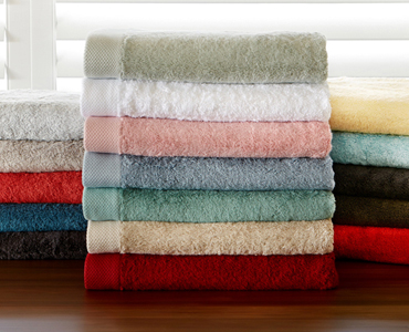 Hotel Linen Manufacturers in Bangalore,Hotel Linen Manufacturers